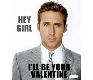 valentine's+day+state+and+allen+dallas